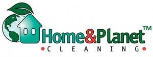 Home & Planet Cleaning